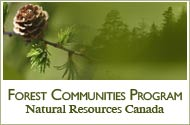 Forest Communities Program
