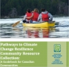 Pathways to Climate Change Resilience